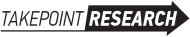 Takepoint Research Logo